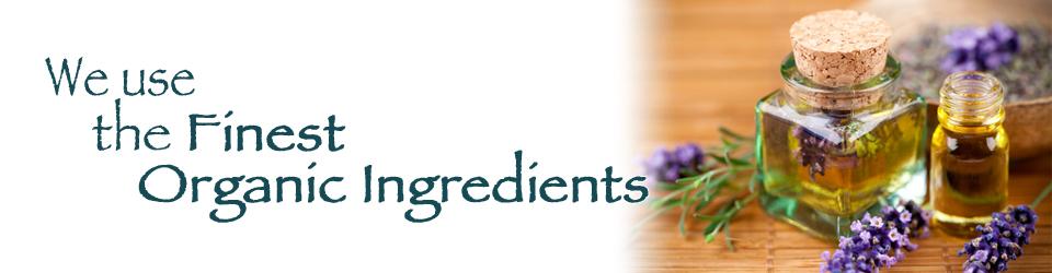 CathySlide-IngredientsNew