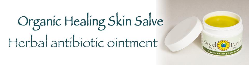 CathySlide-SkinSalvenew